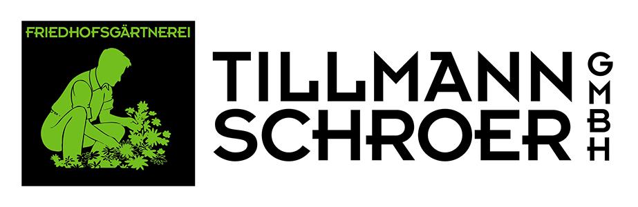 Friedhofsgärtnerei Tillmann Schroer GmbH · Bergisch Gladbach